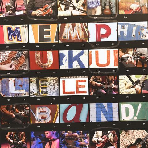BOOKING:  Jon Hornyak, jonhornyak@me.com  Click  here  for more!