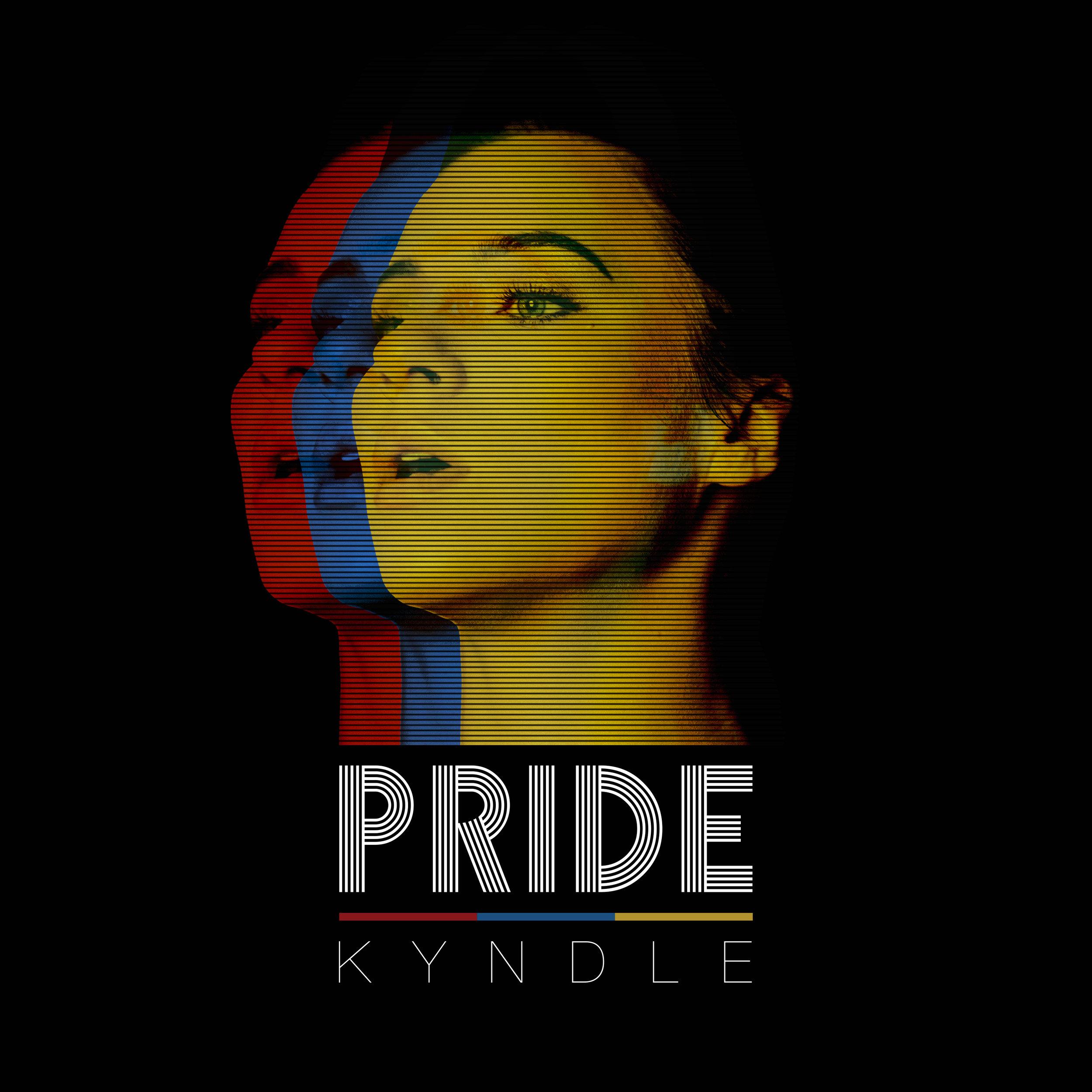 Kyndle_Pride_Cover.jpg