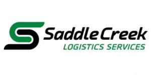 Saddle-Creek-Logistics-Services-logo-300x149.jpg