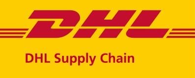 DHL Supply Chain Logo.jpg