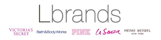 L Brands.png