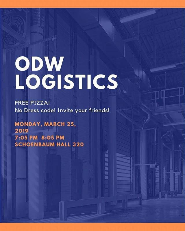 Hey Hey Hey TLA!
