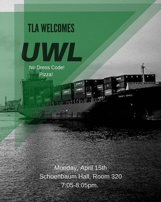 The end is near!