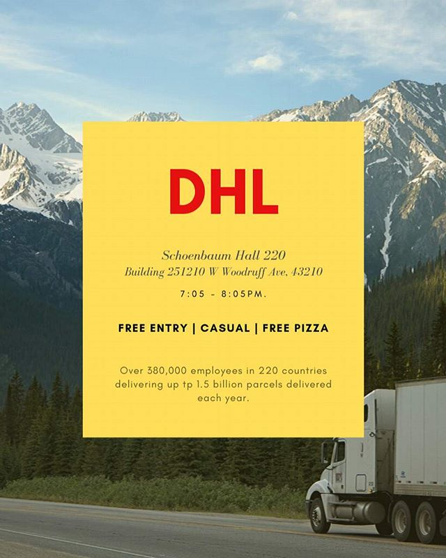 T-L-A!