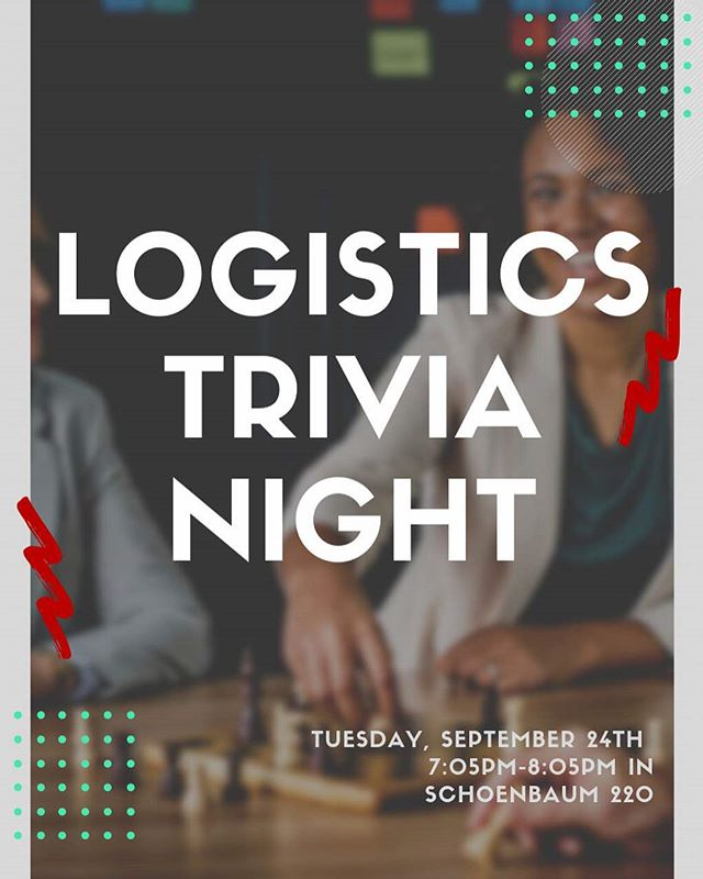 TLA!