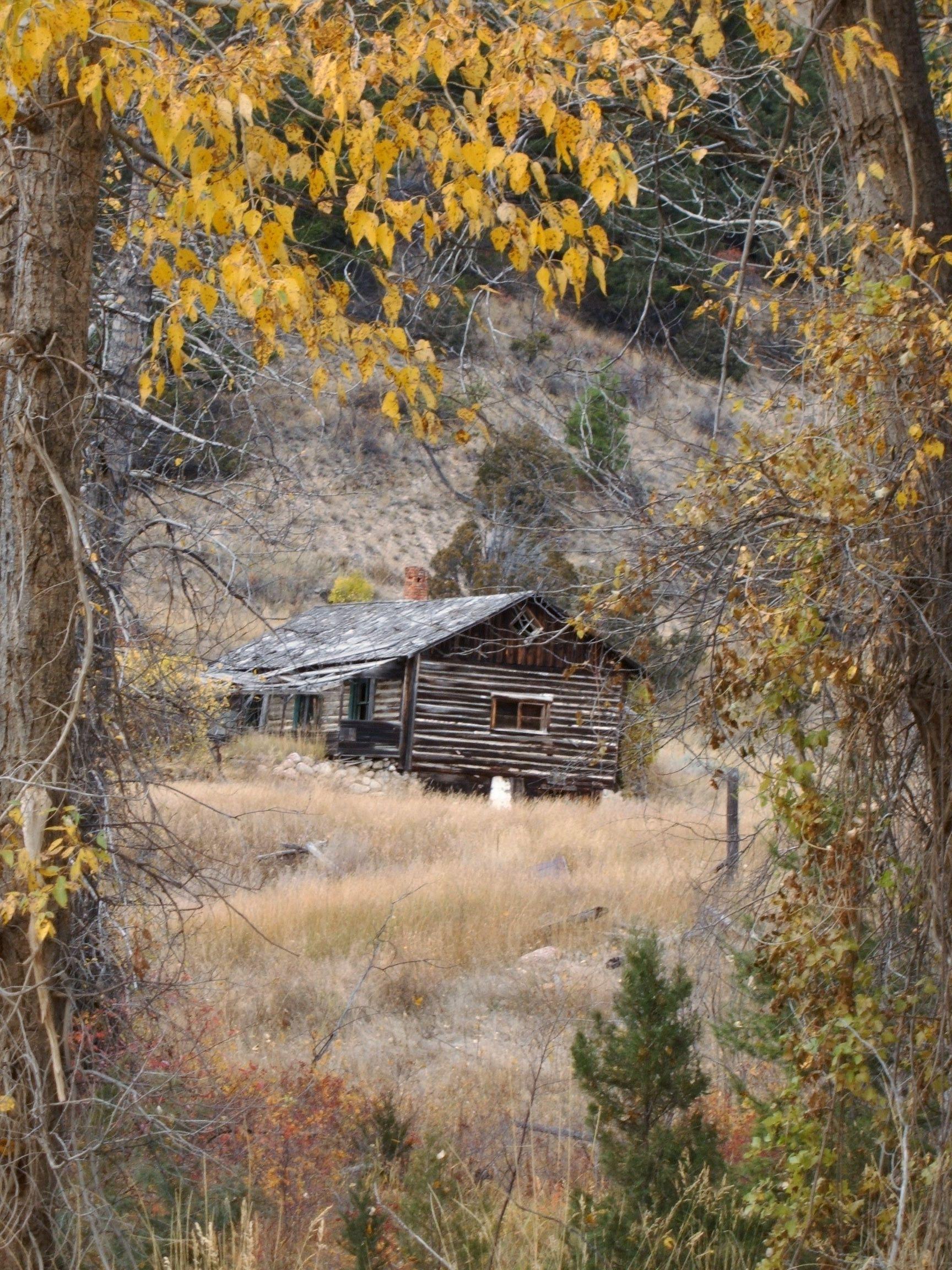 Ranch Pics (159).JPG