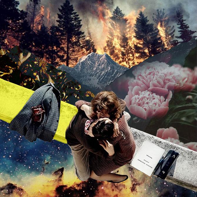 collage_r<3j_fire.jpg