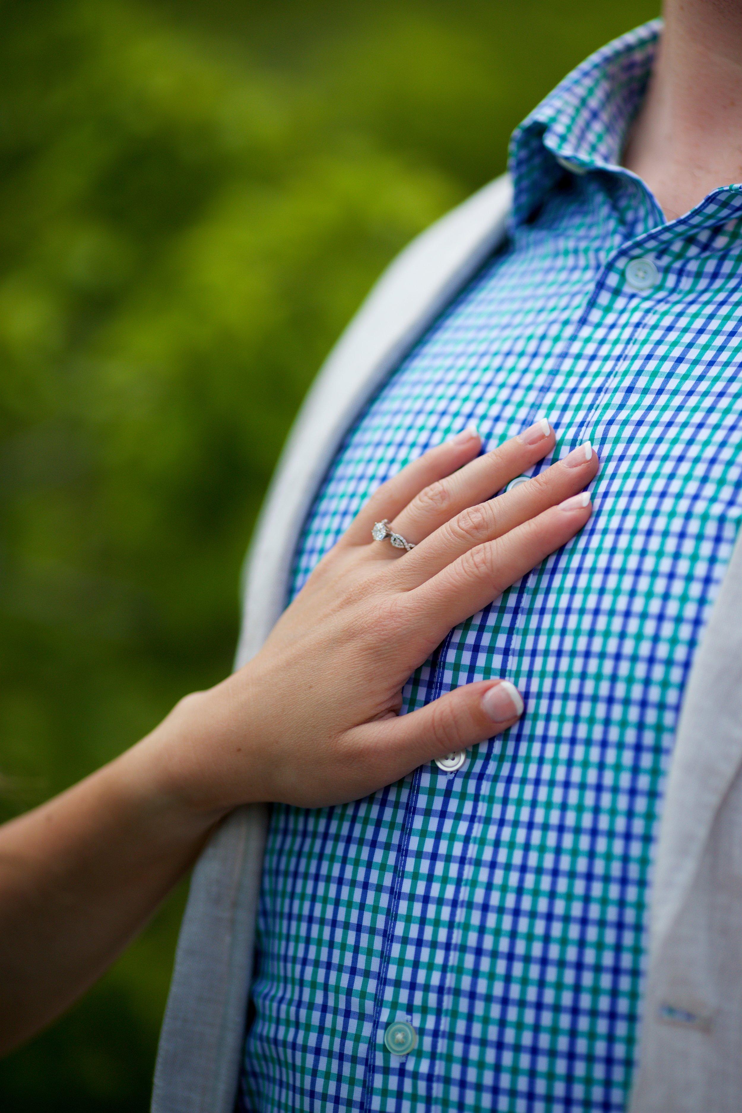 Thom&Amy-Engagement5.jpg