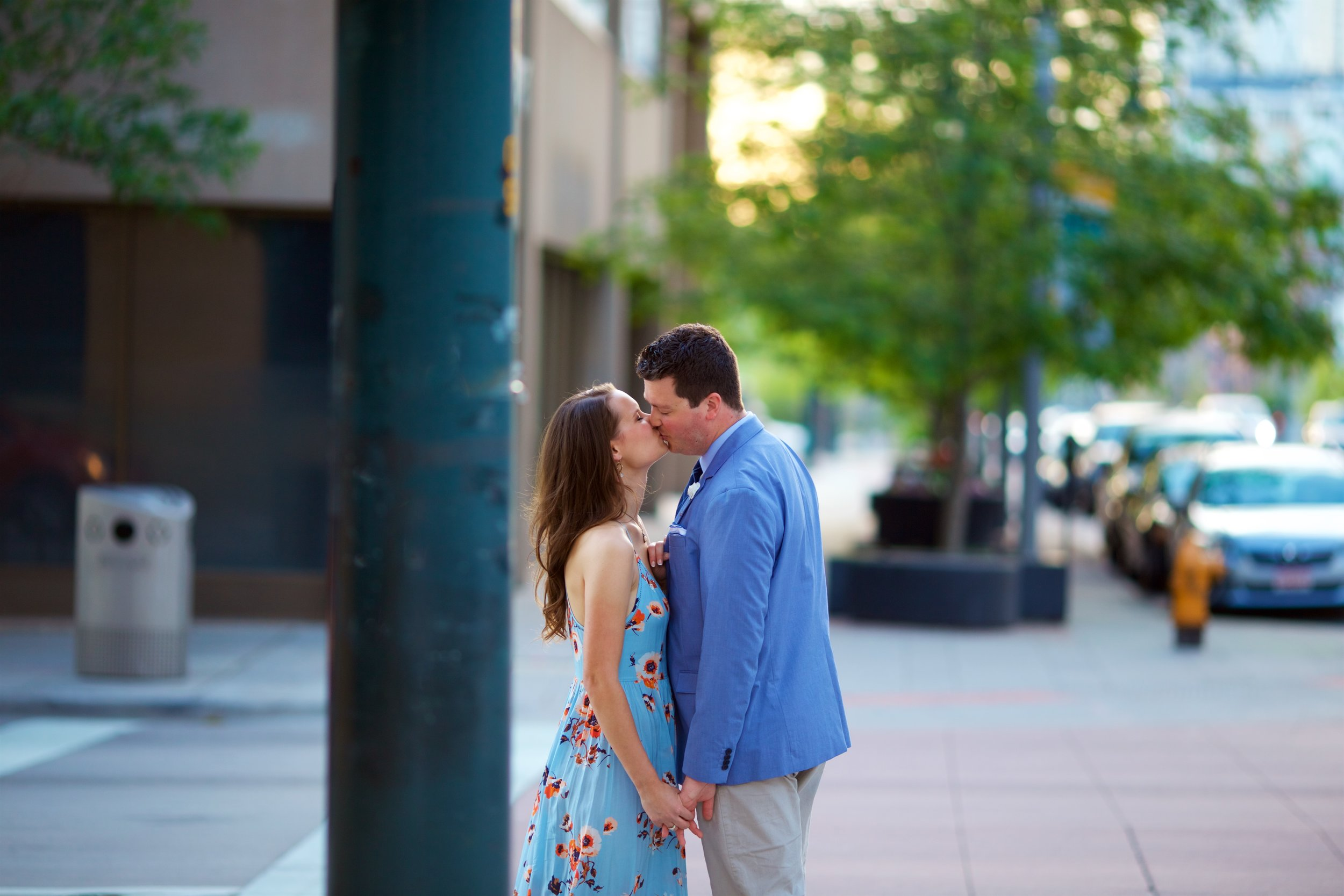 Thom&Amy-Engagement15.jpg