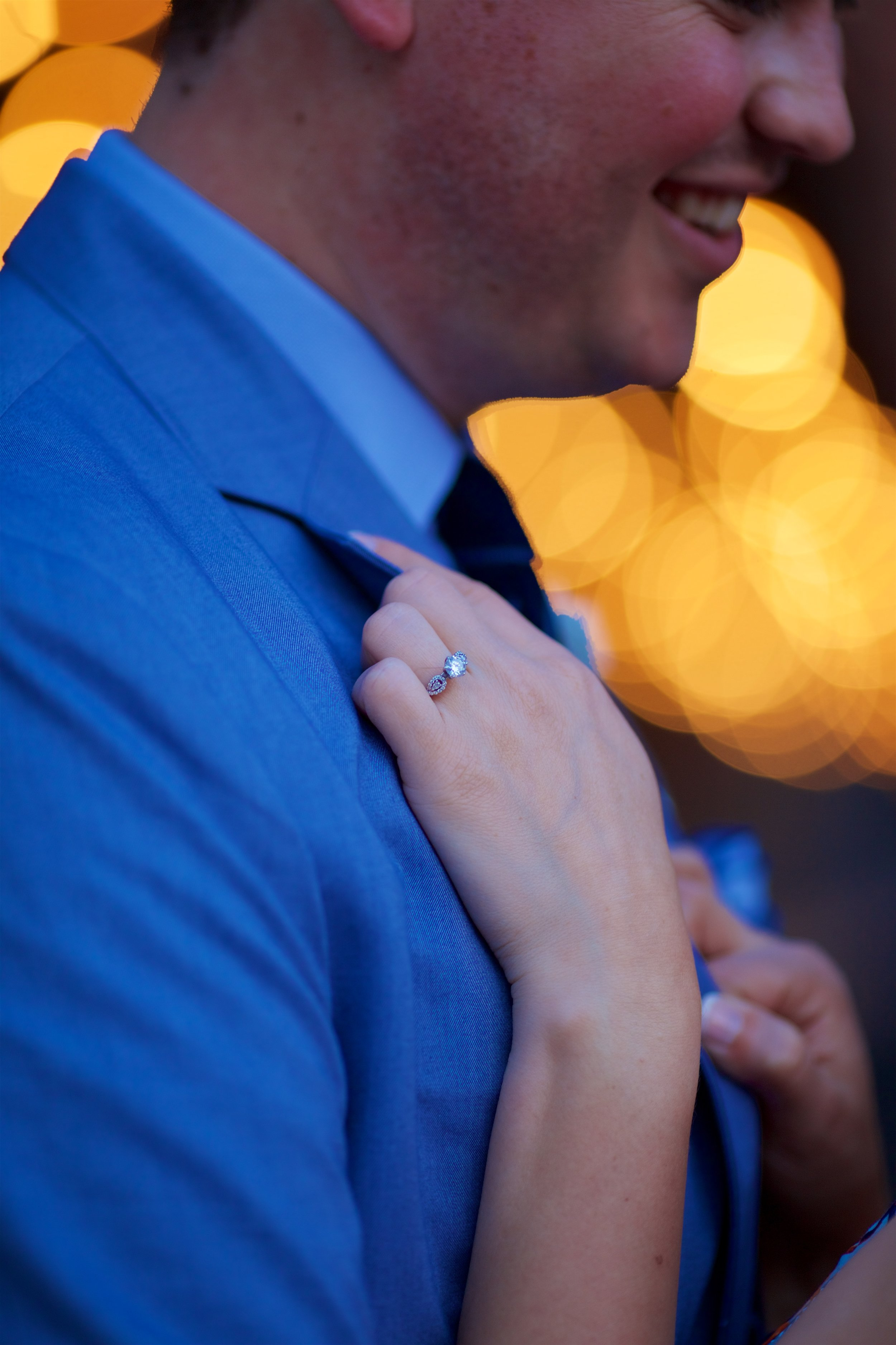 Thom&Amy-Engagement22.jpg