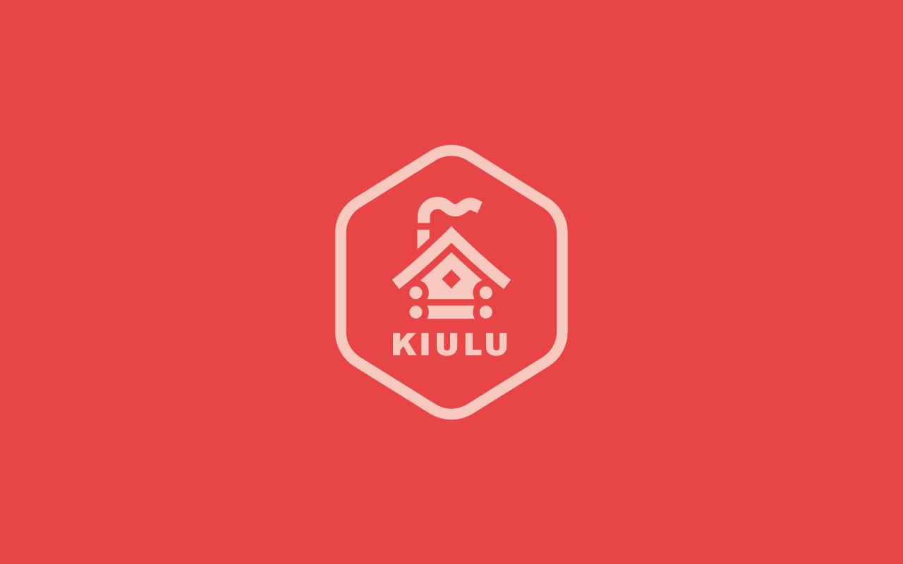 Kiulu_logo_krista_karki.jpg