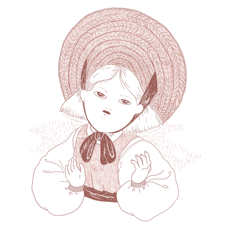 krista_karki_illustration_girl_03.jpg
