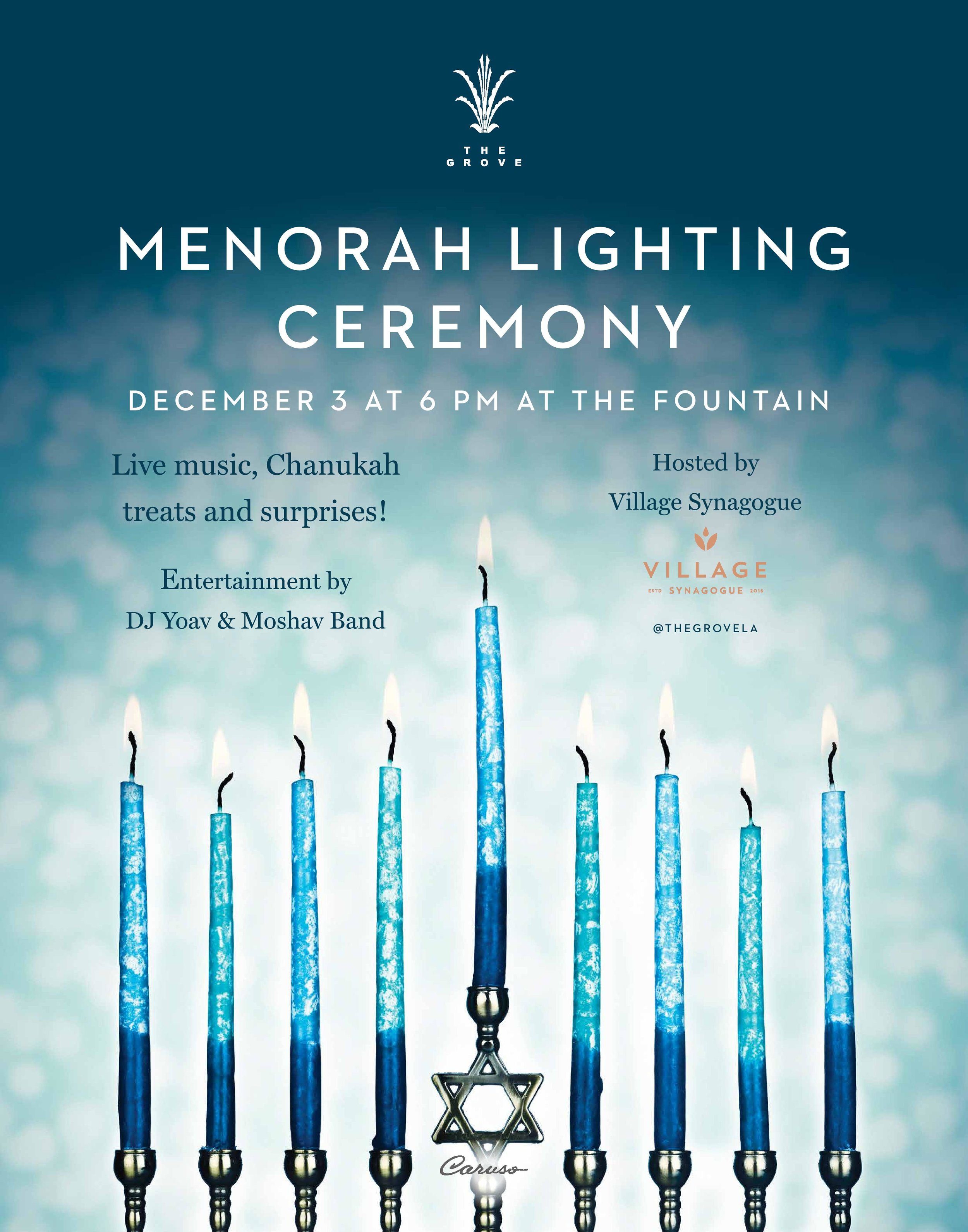 Menorah Lighting 2018.jpg