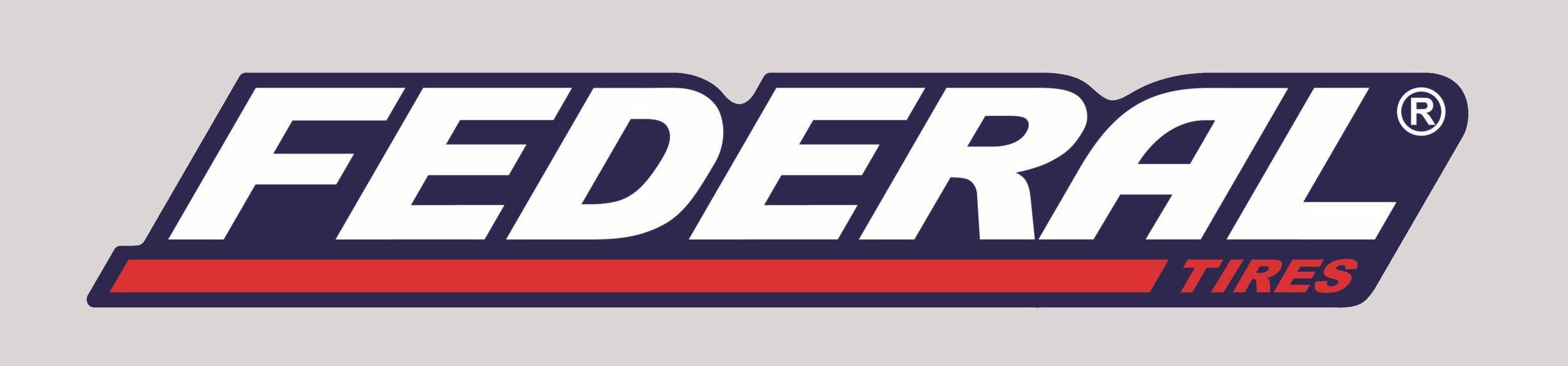 Federal Logo.jpg