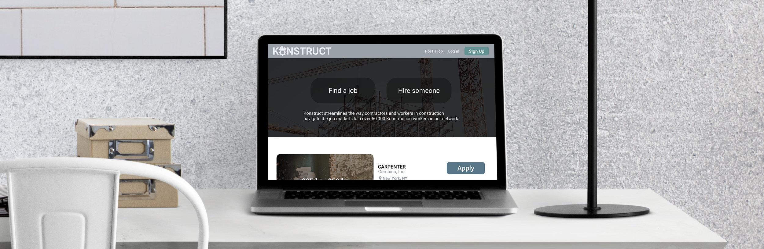 Konstruct_Header.jpg