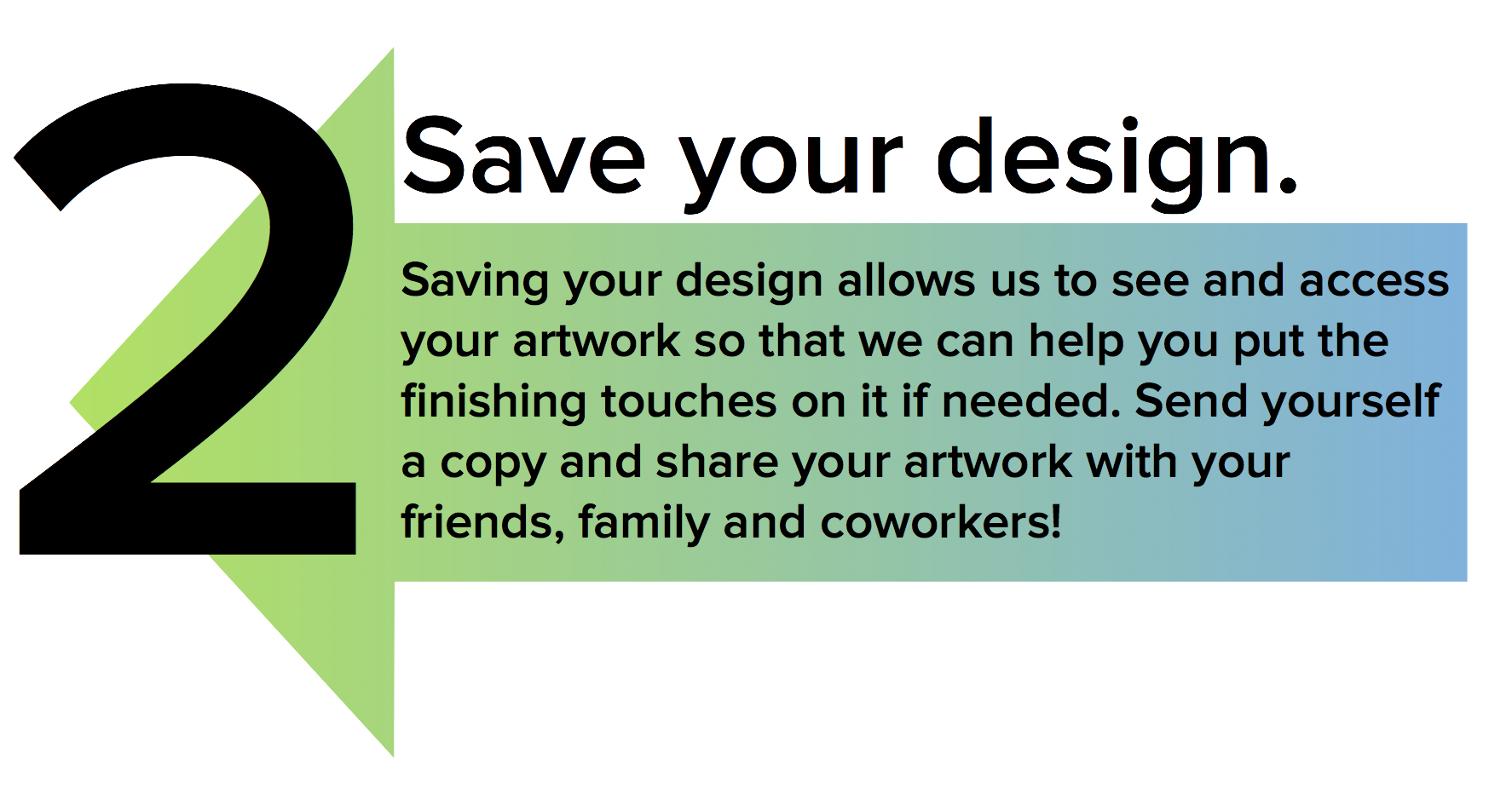Designer Instructions copy 2.png