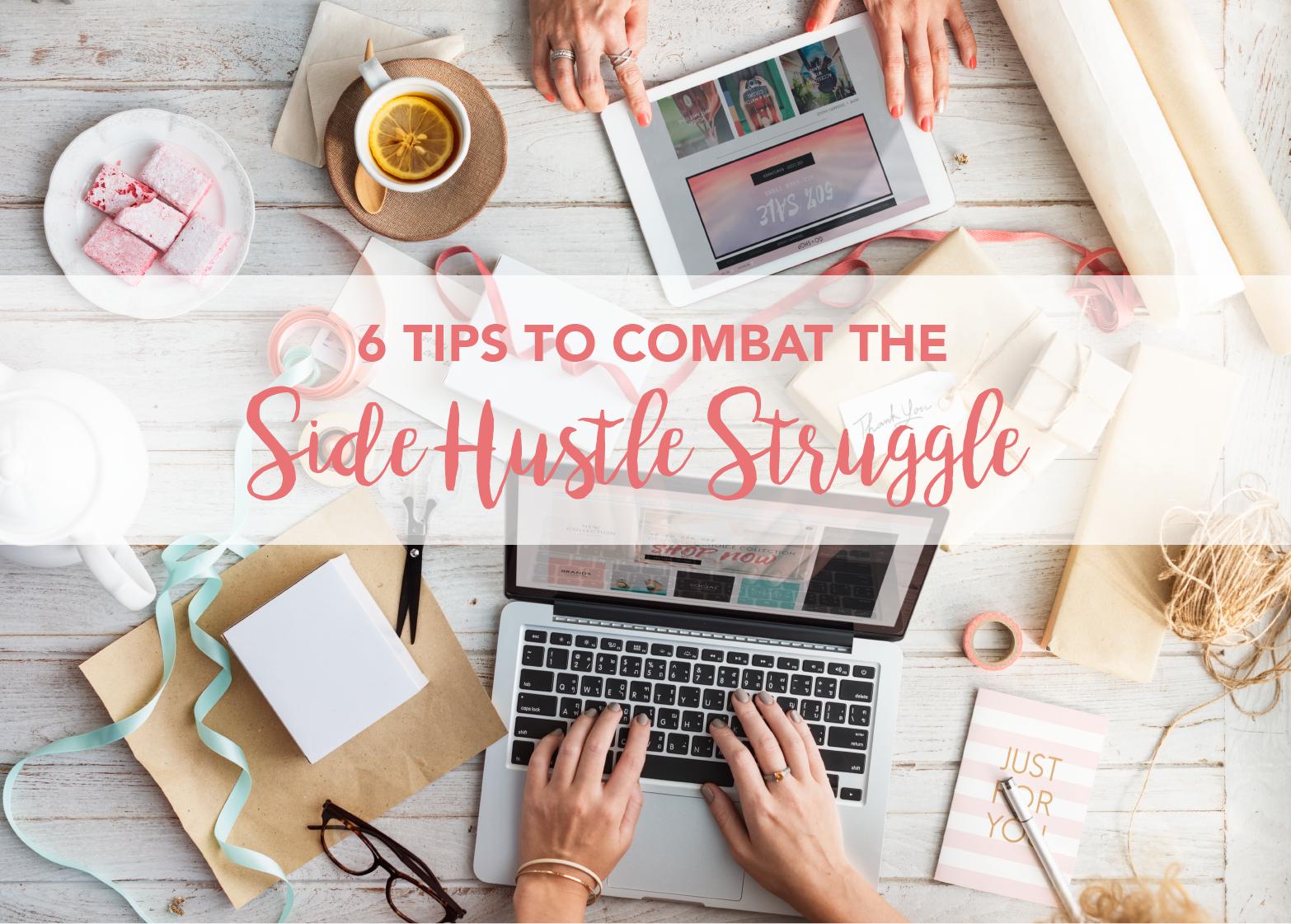 SideHustleStruggle-Blog-Image-01.png