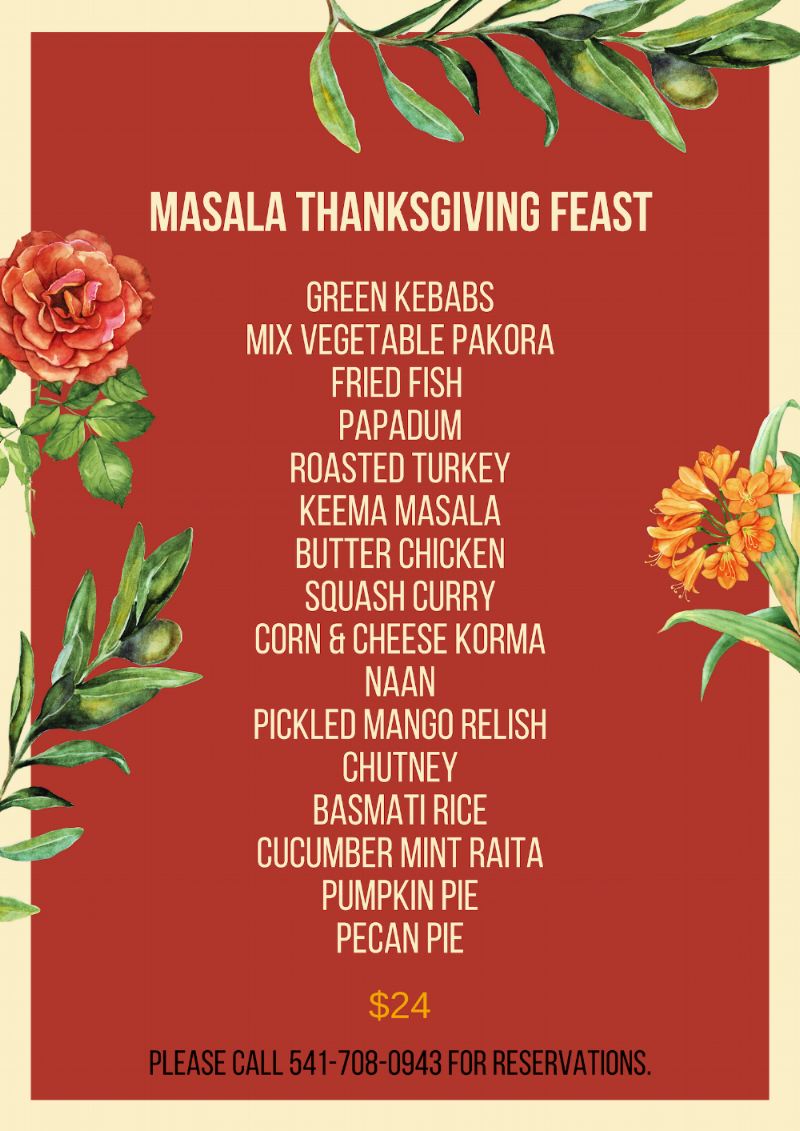 Maroon Floral Thanksgiving Poster (1).png