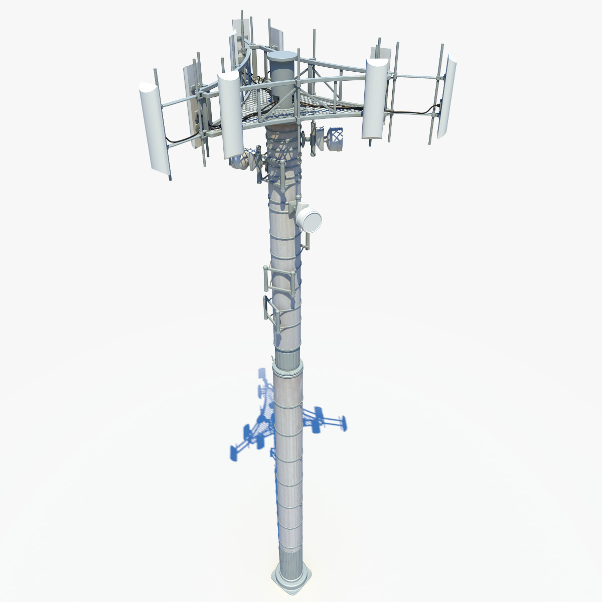 CellTower.primary.jpg