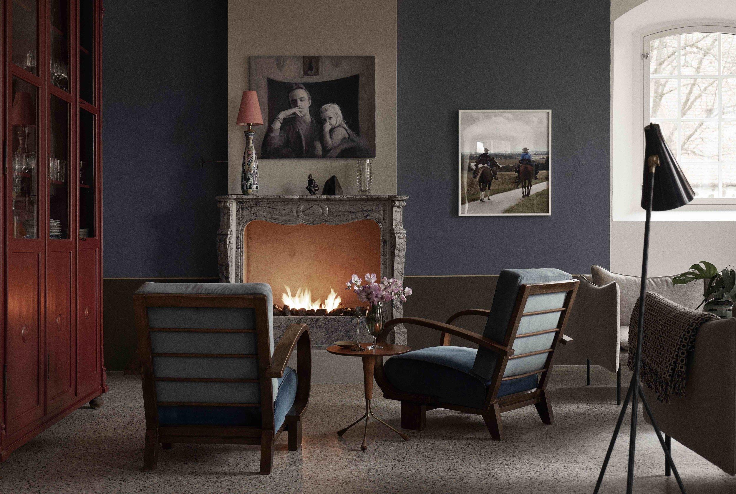 Hotel_lounge_mardinger742_WEB.jpg