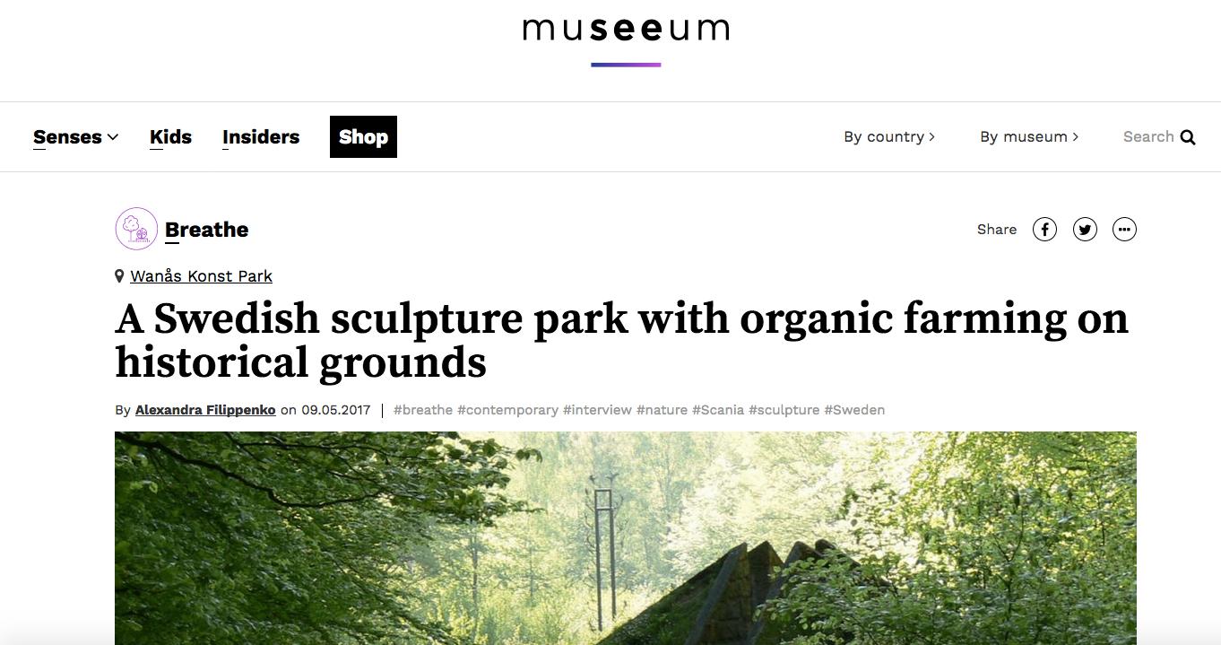 museeum.com
