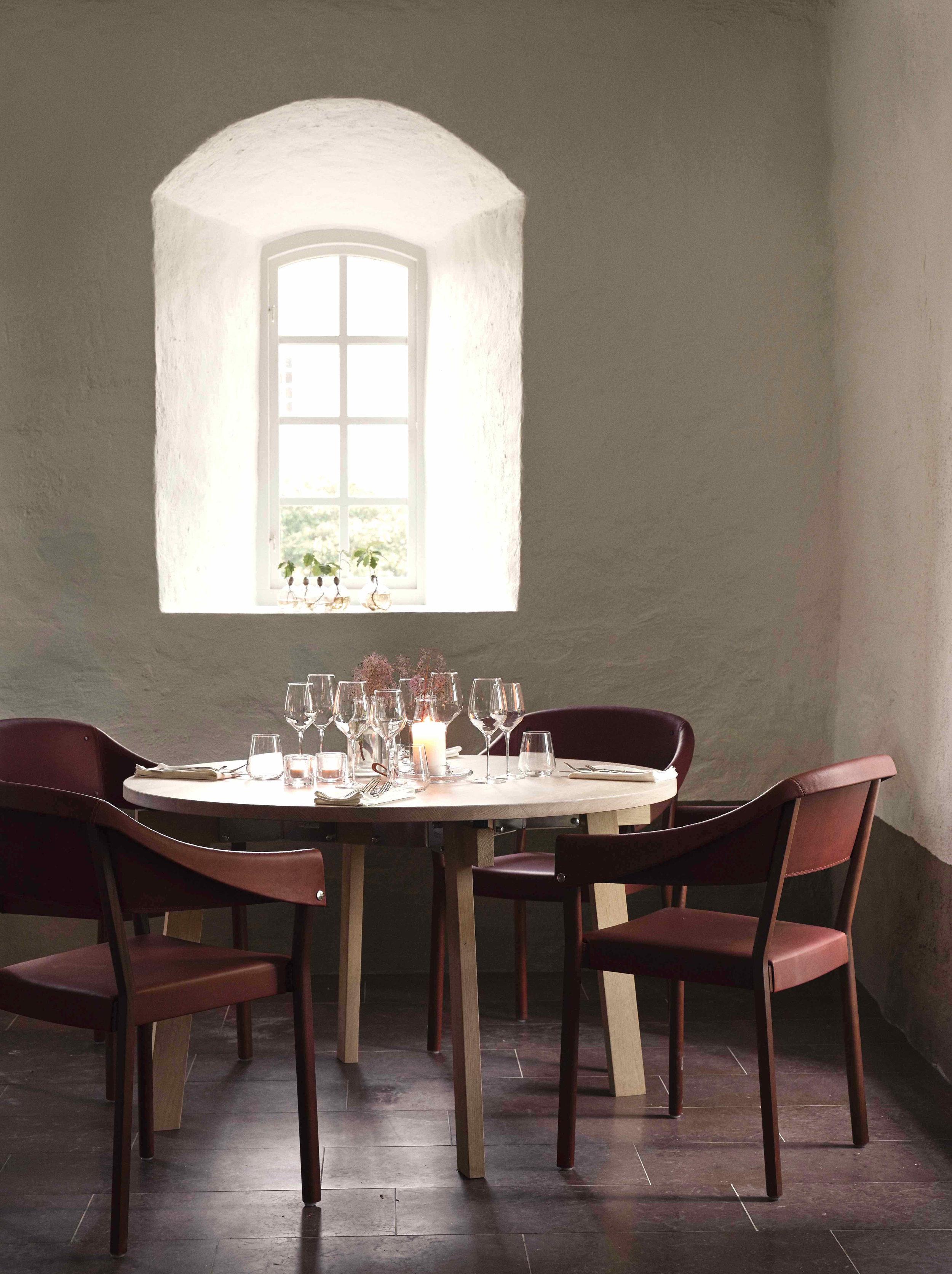 Restaurant_mardinger749.jpg