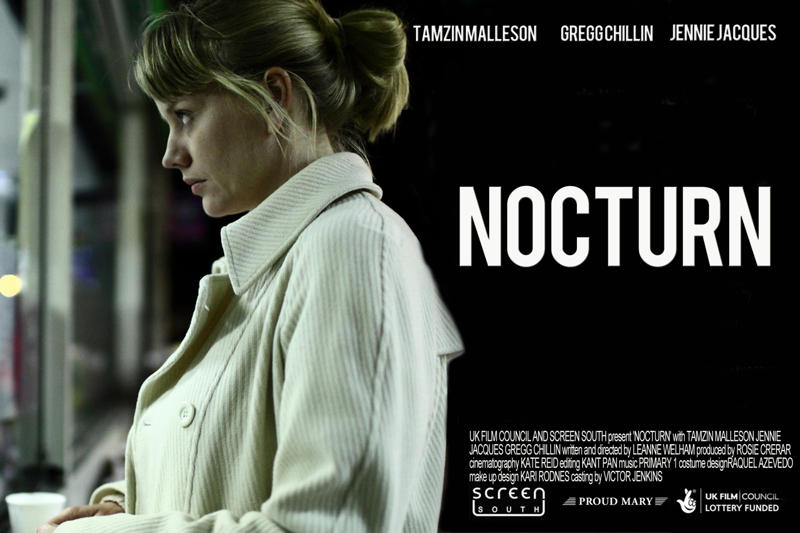 nocturn_film_poster