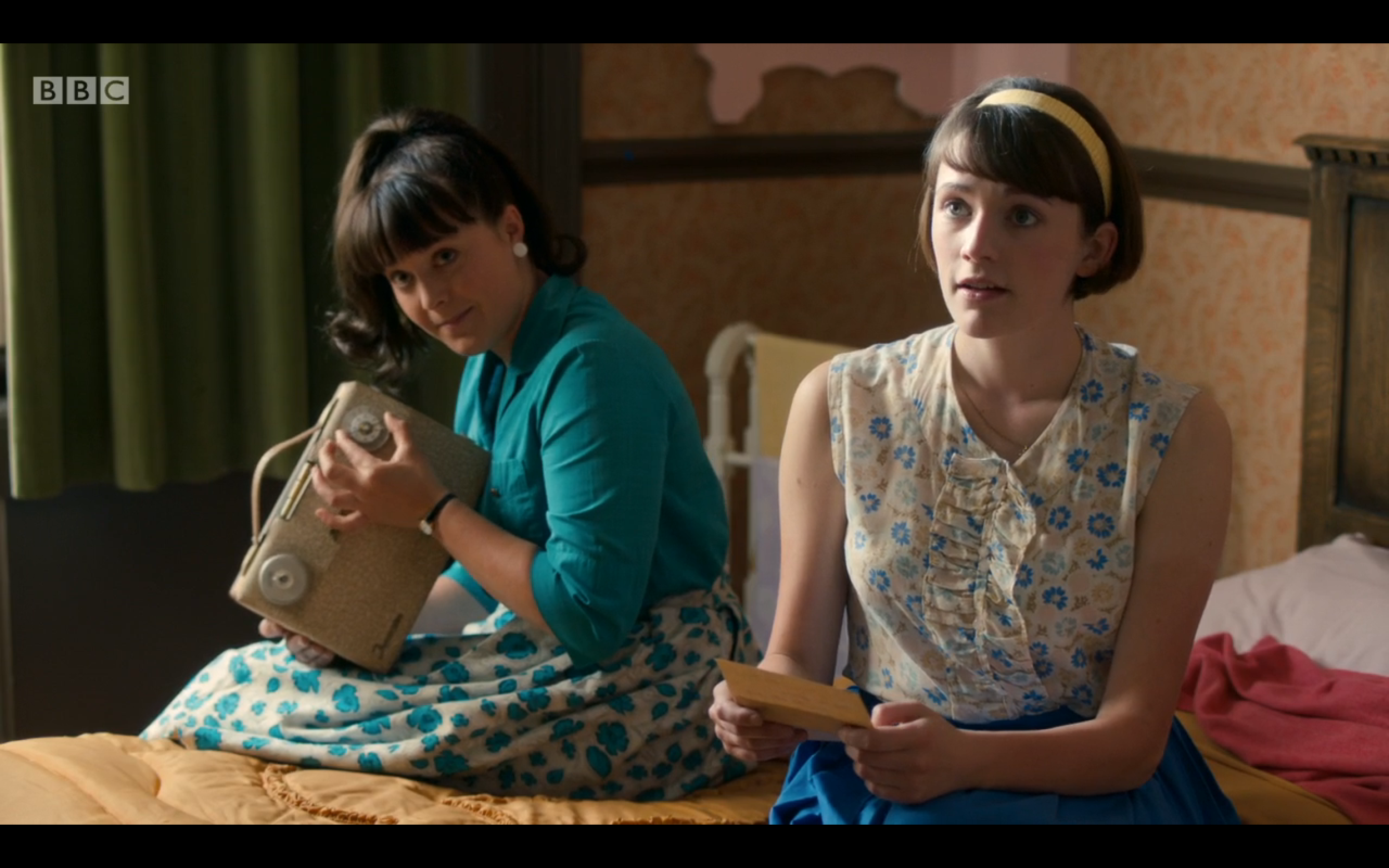 Call_the_midwife_KATE_REID_DOP_1.png