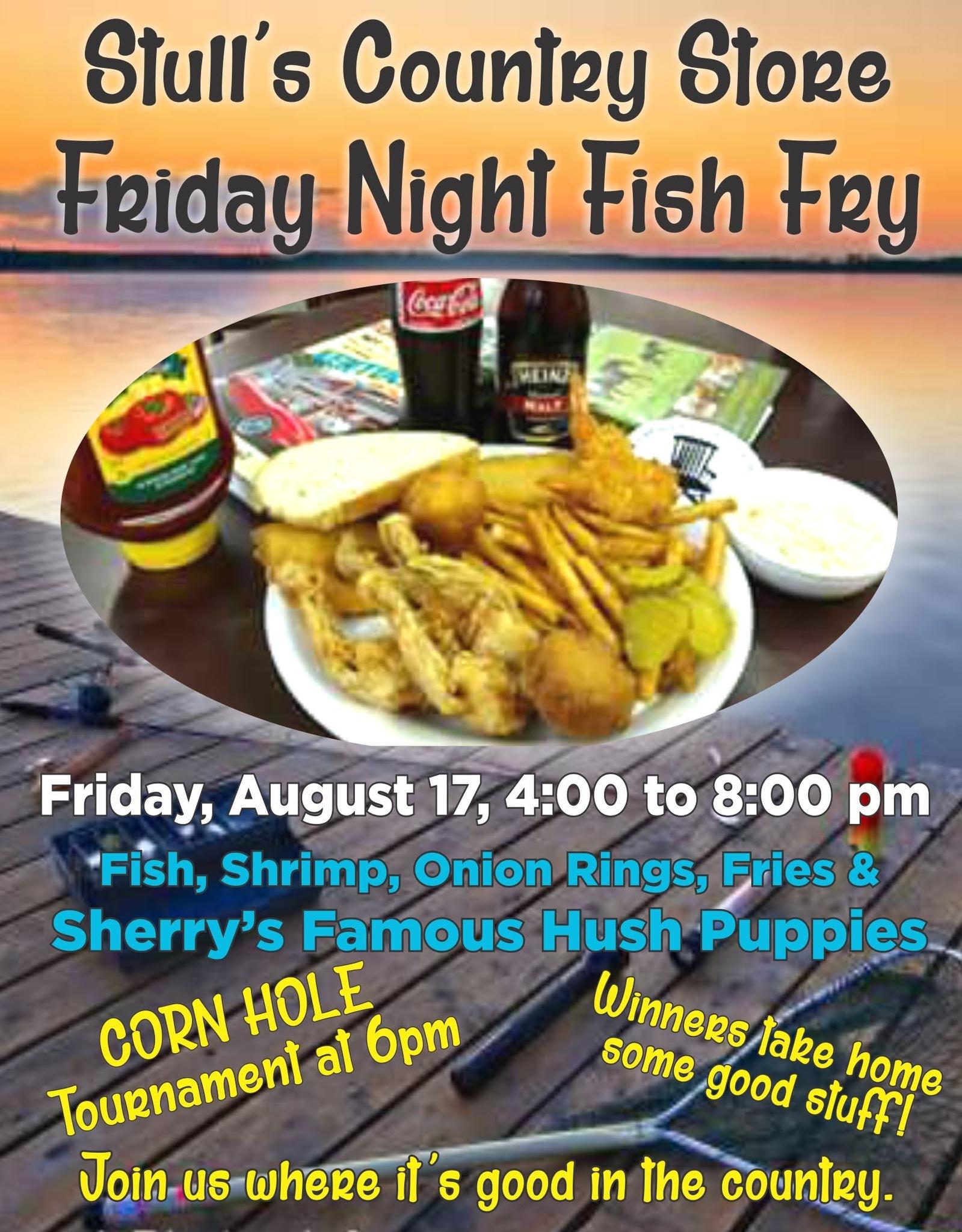 Stull's_Fish_Fry_Friday_2.jpg