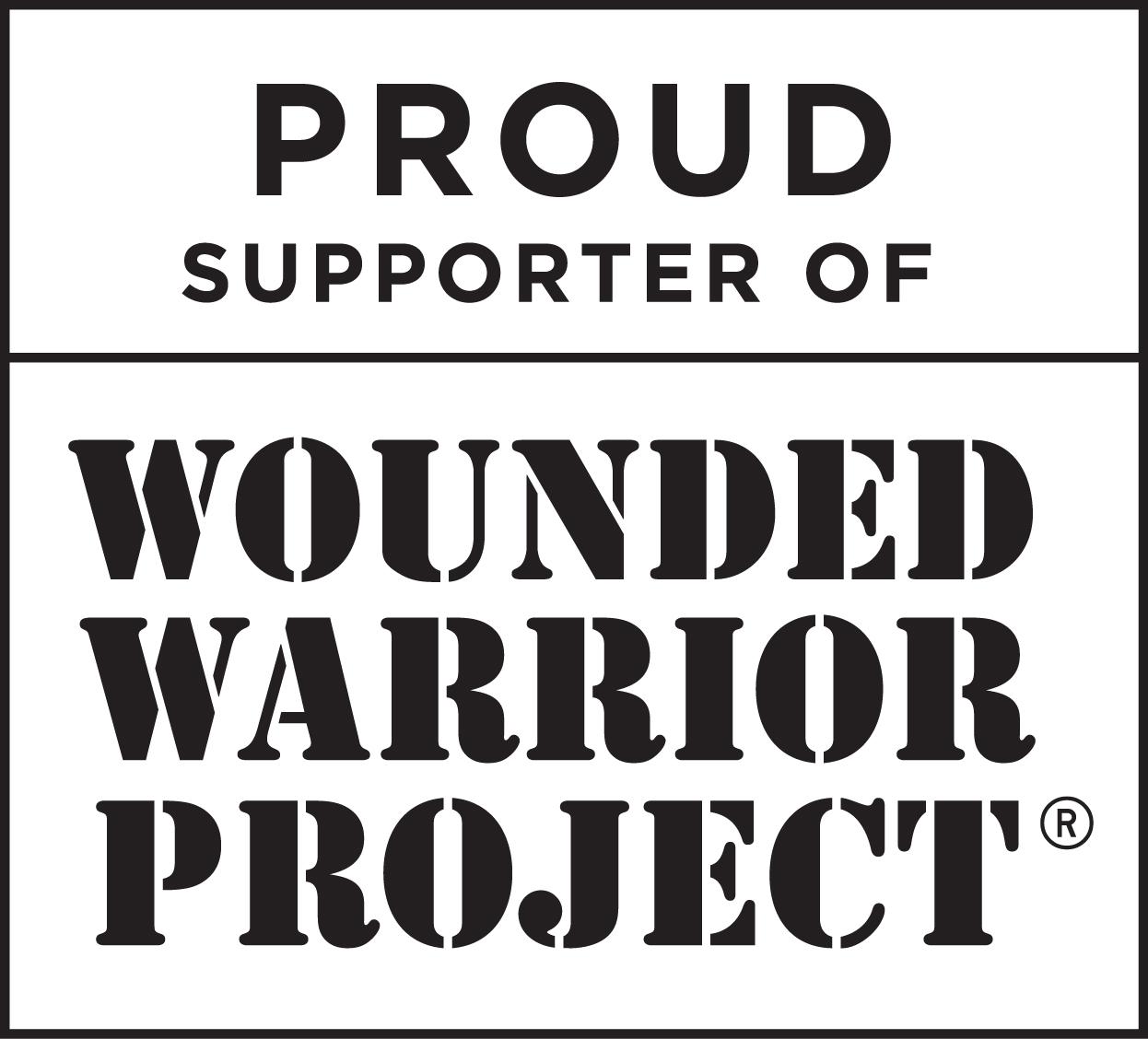 WWP_PS_logo_bw_1016201513196.jpg