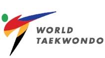 WT-logo_primary+%281%29.jpg