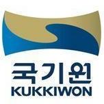Kukkiwon Certified School
