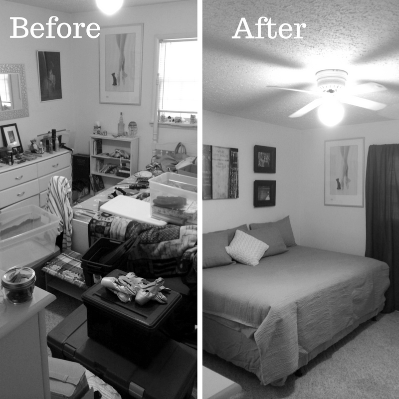 Before and After_ Guest bedroom.png