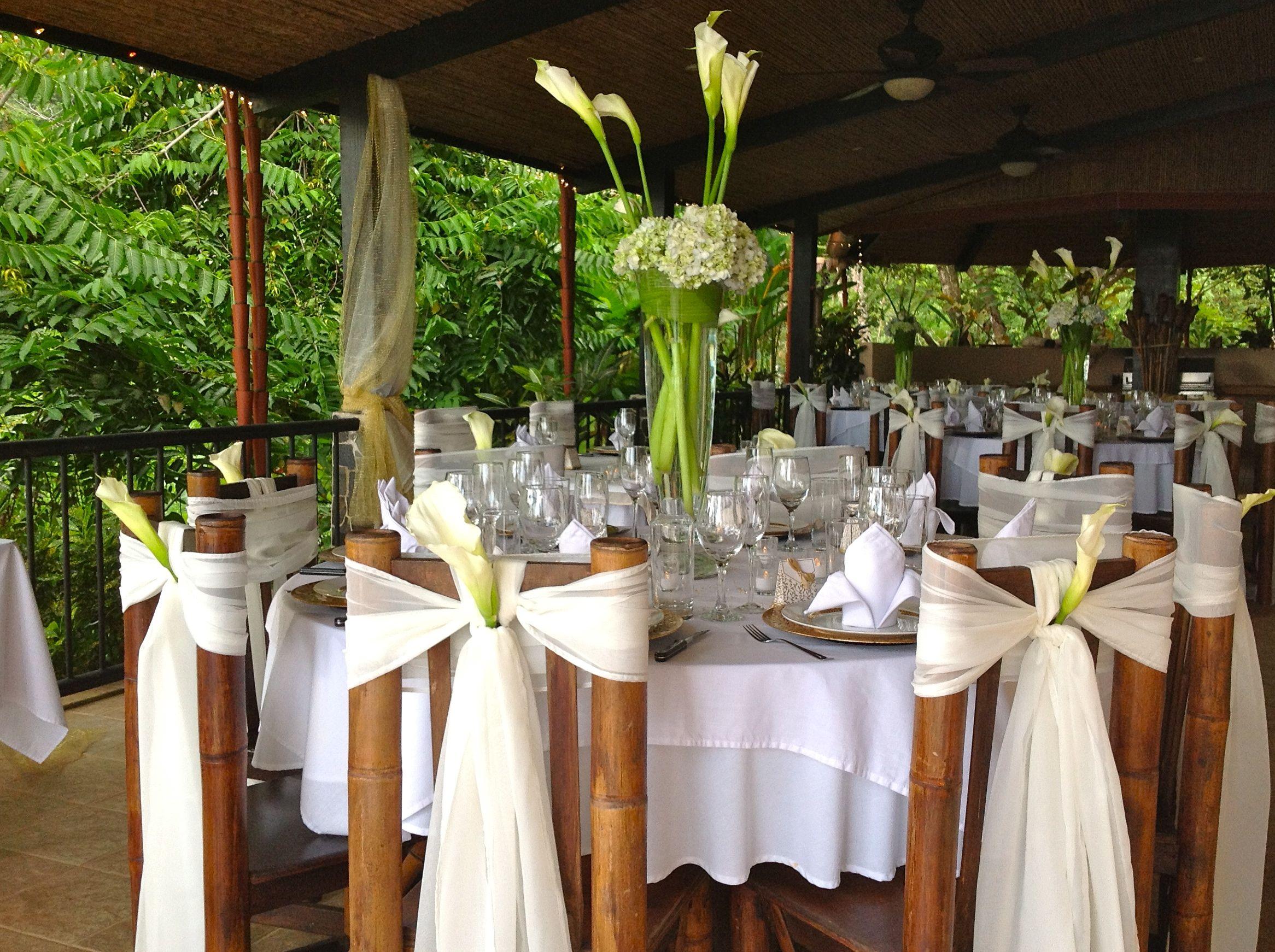 Mareas Dining Area:Wedding.jpg