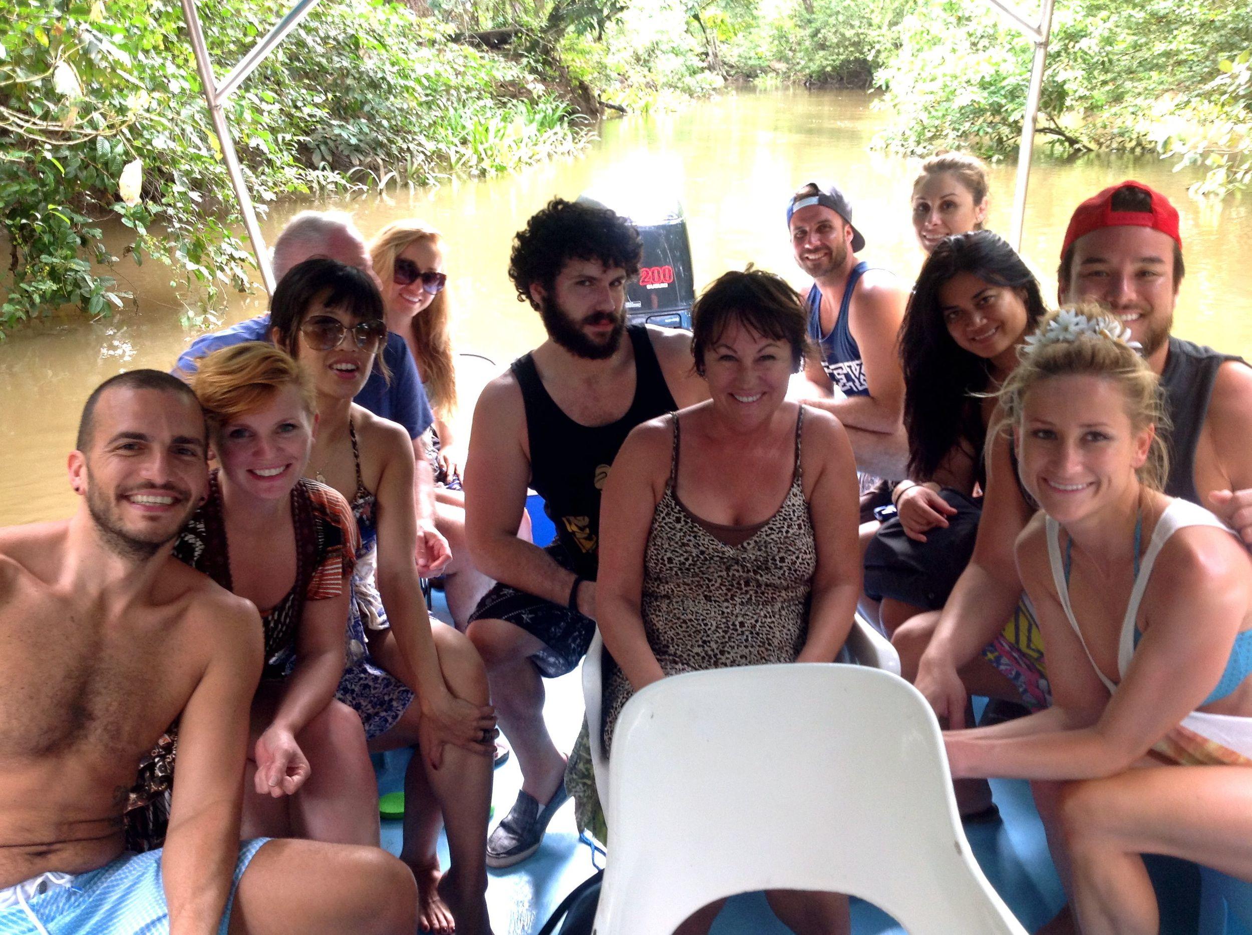 Sierpe Mangrove Tour.jpg