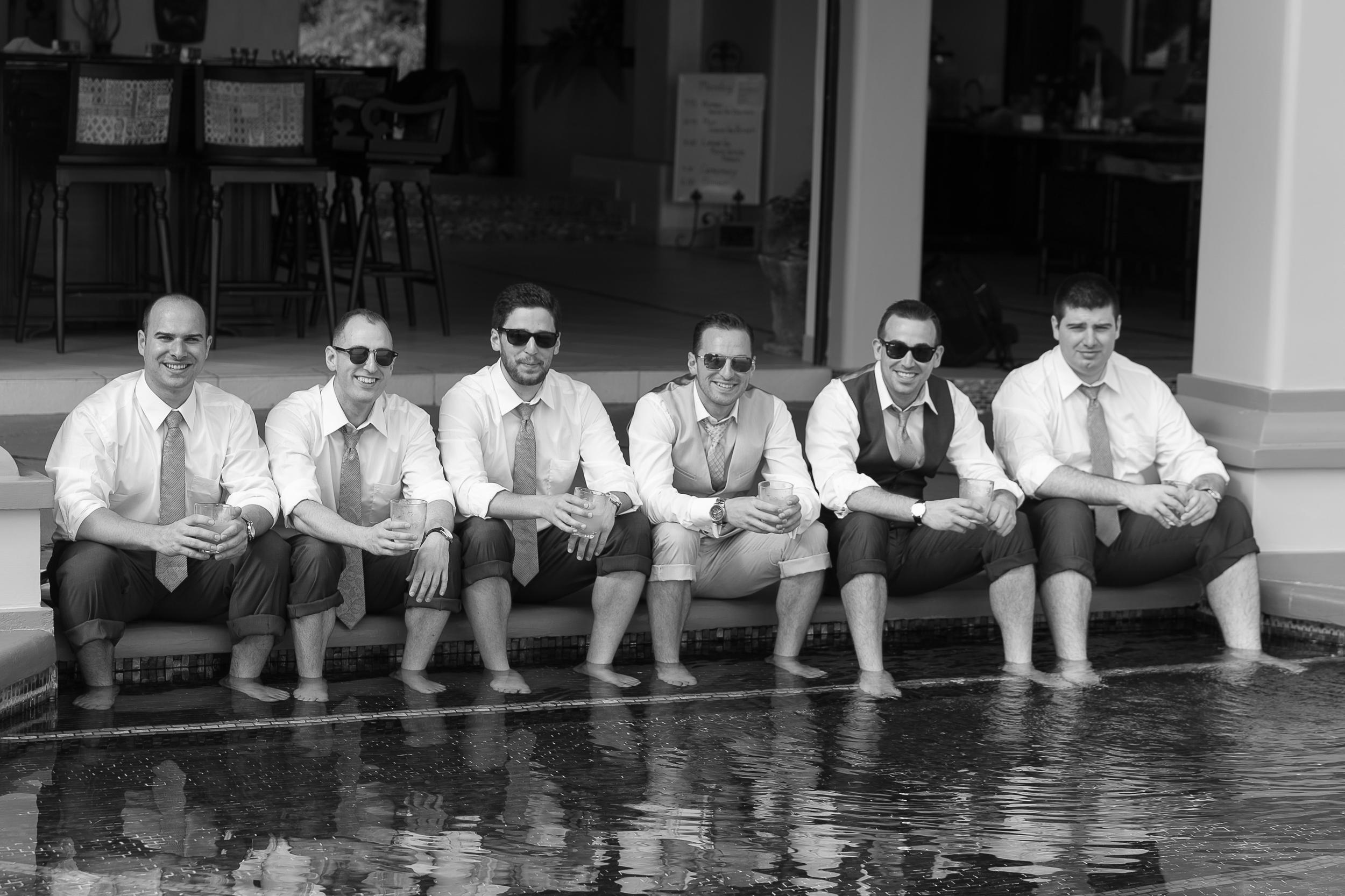 Wedding at Mareas.jpg