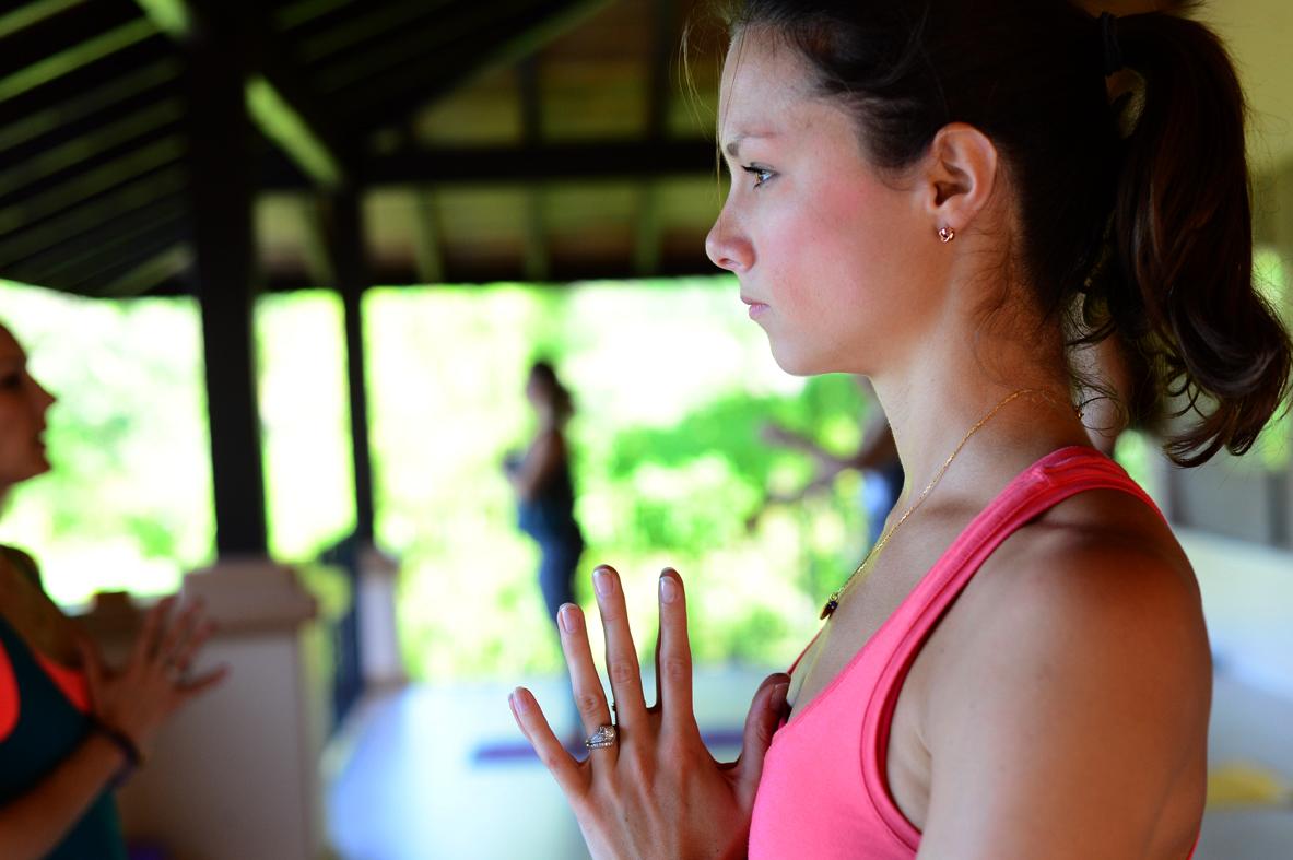 Yoga 27.JPG