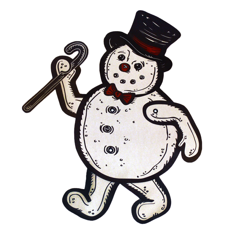 jolly_snowman.jpg