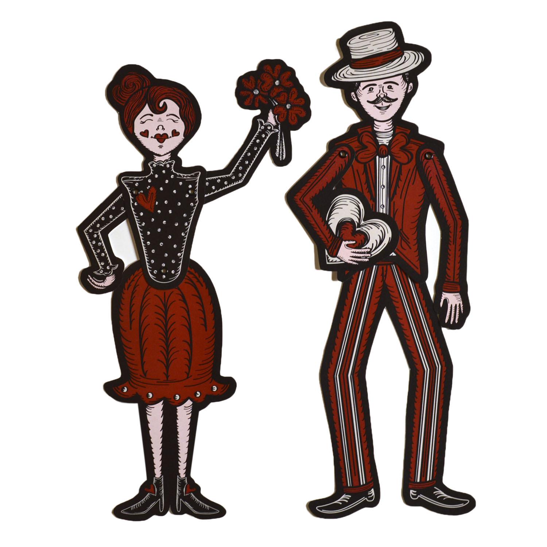 valentine_couple.jpg