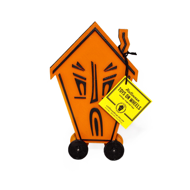 halloween_house_toy.jpg