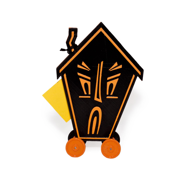 halloween_house_blackhalf_toy.jpg