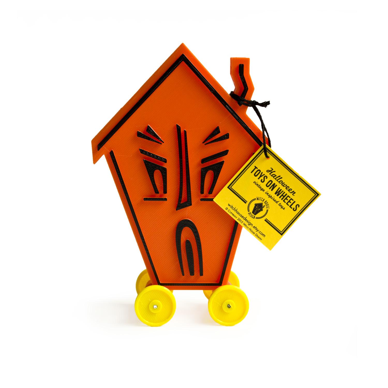 witch_house_toys_orange.jpg