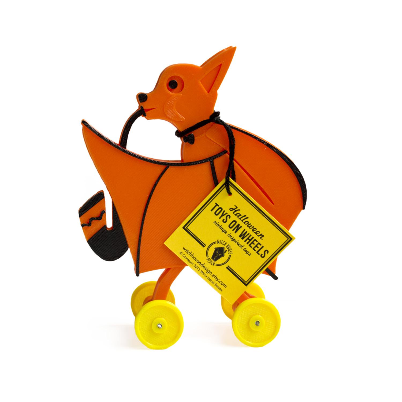 orange_bat.jpg