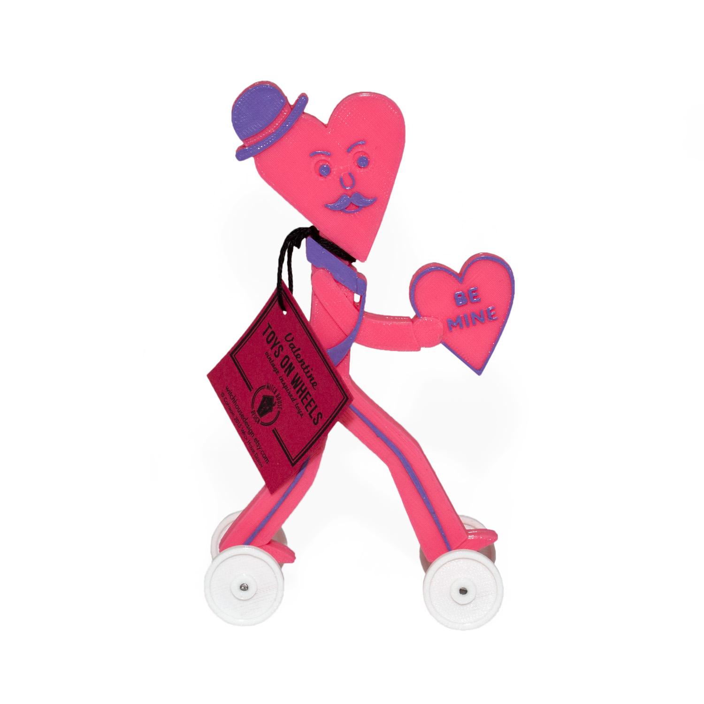 valentine_man_pink_p.jpg