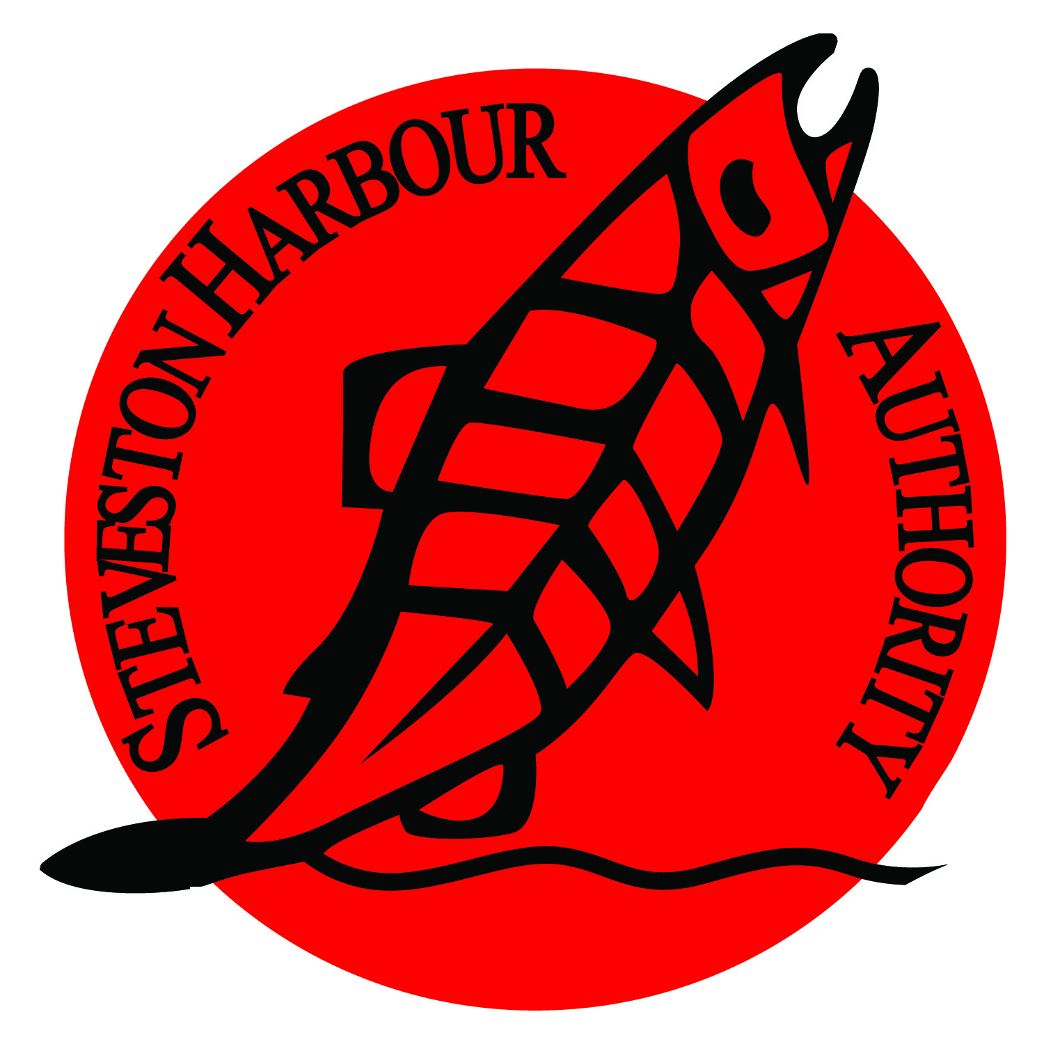 Steveston Harbour Authority (JPG).jpg
