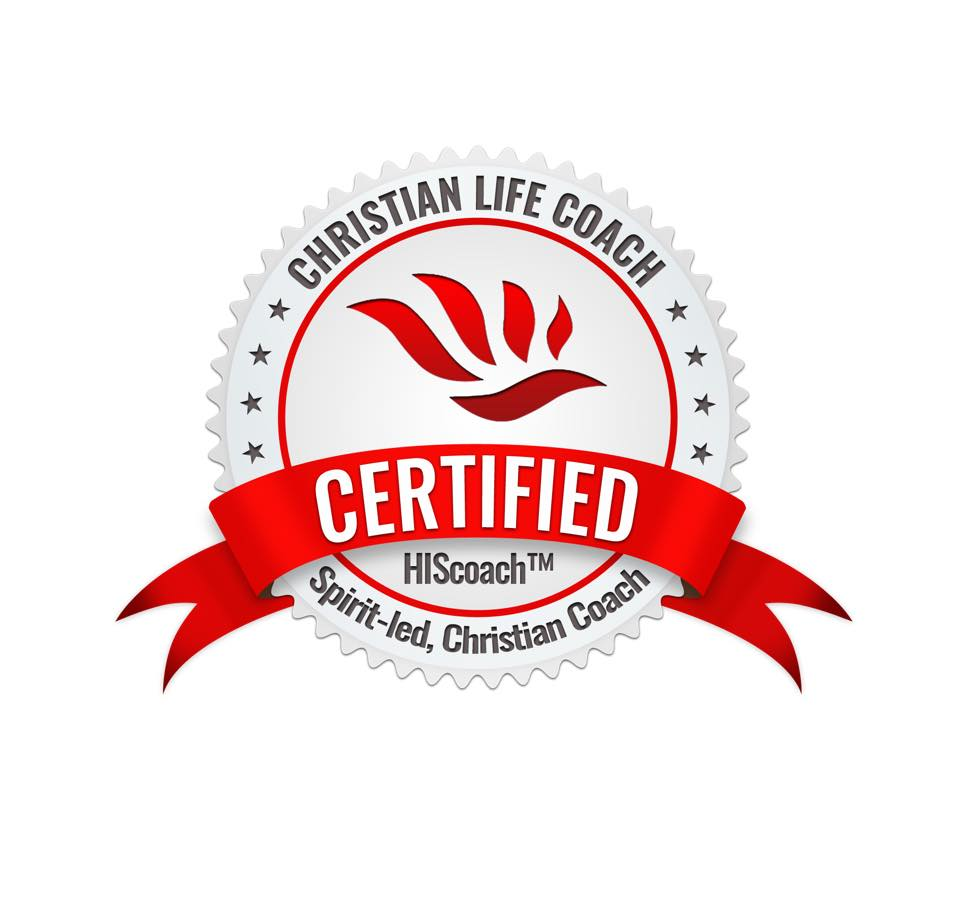HIScoach Official Certification.jpg