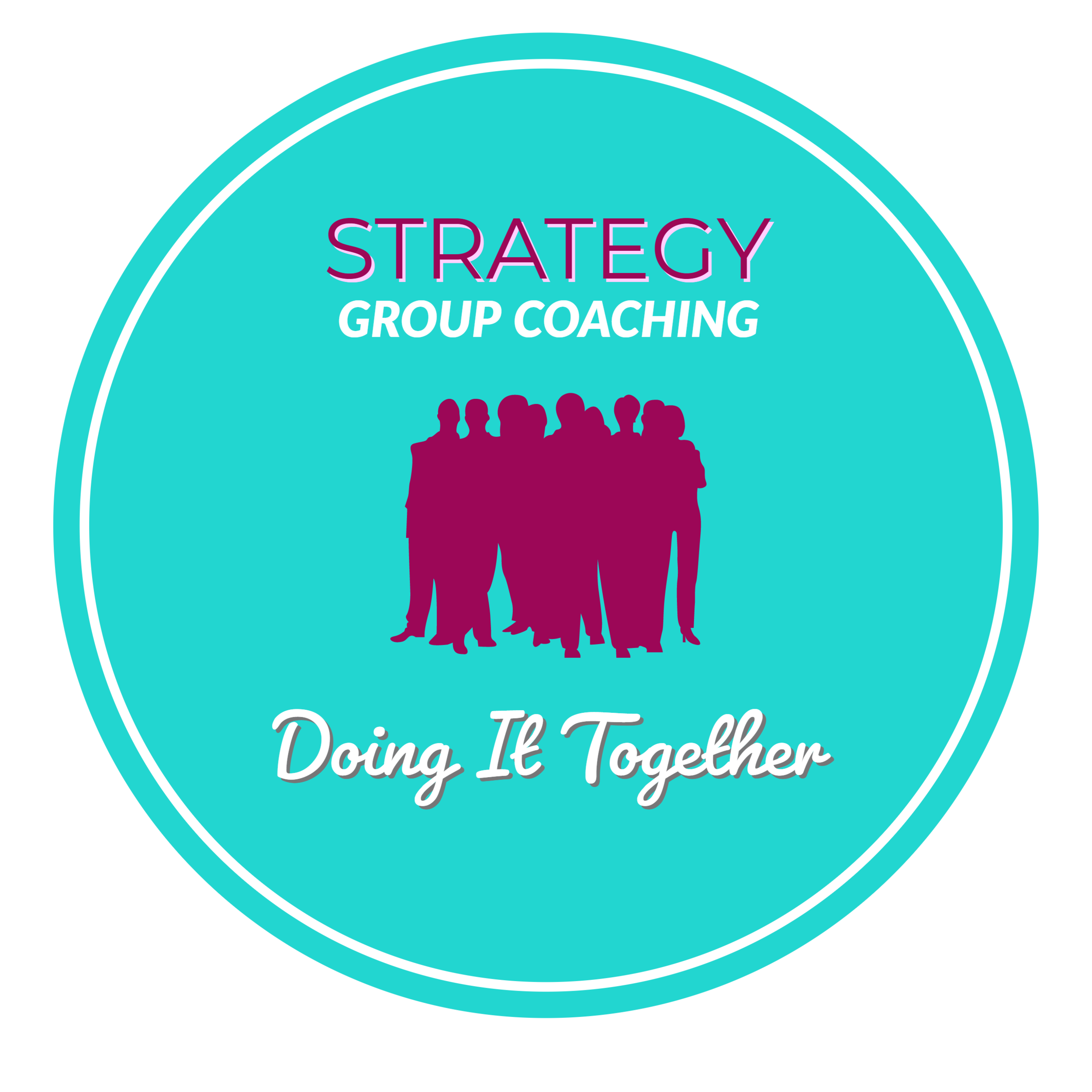 Group - Group Coaching Onsite