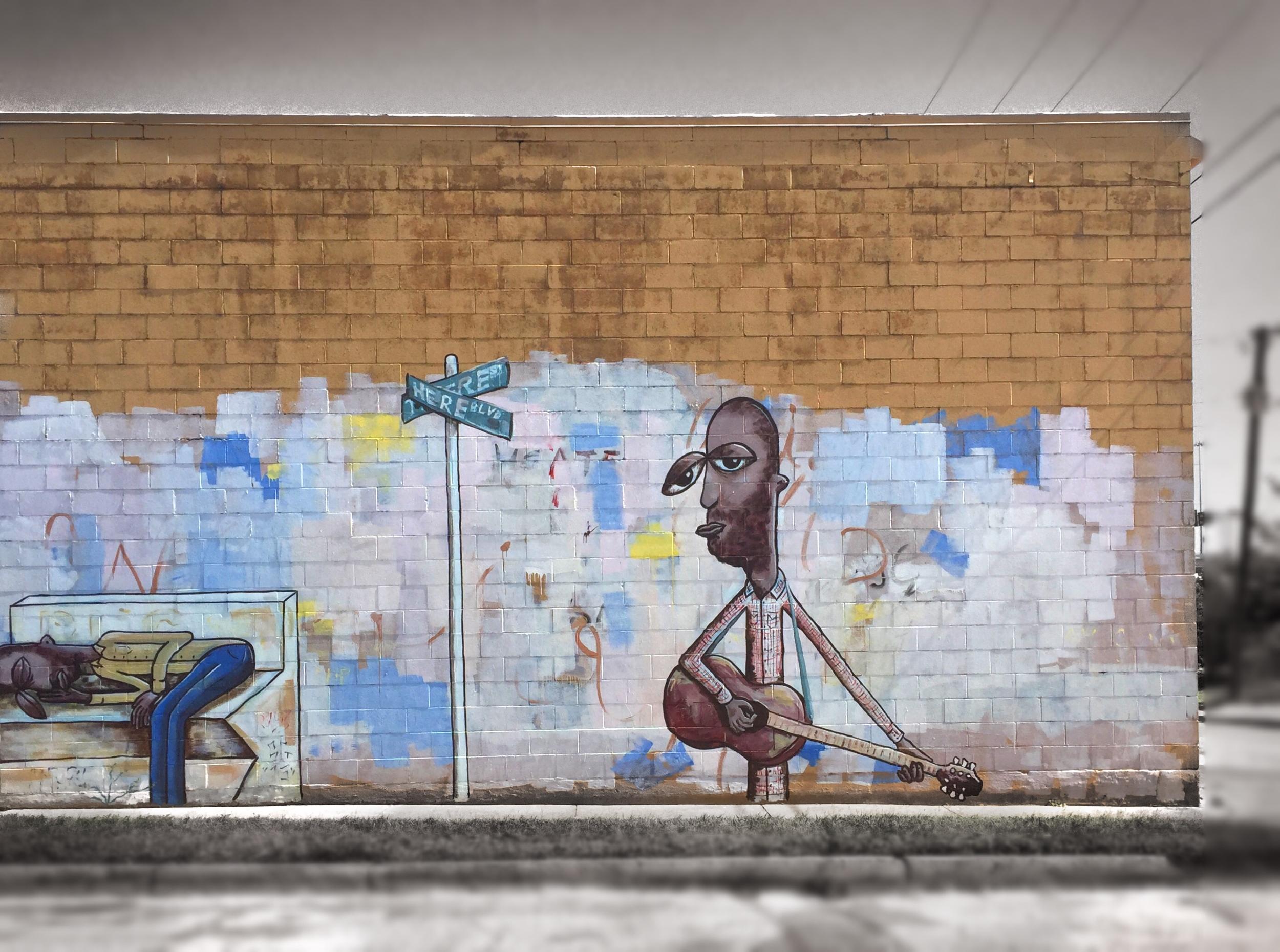 adam-werner-mural-walls-that-talk.jpg