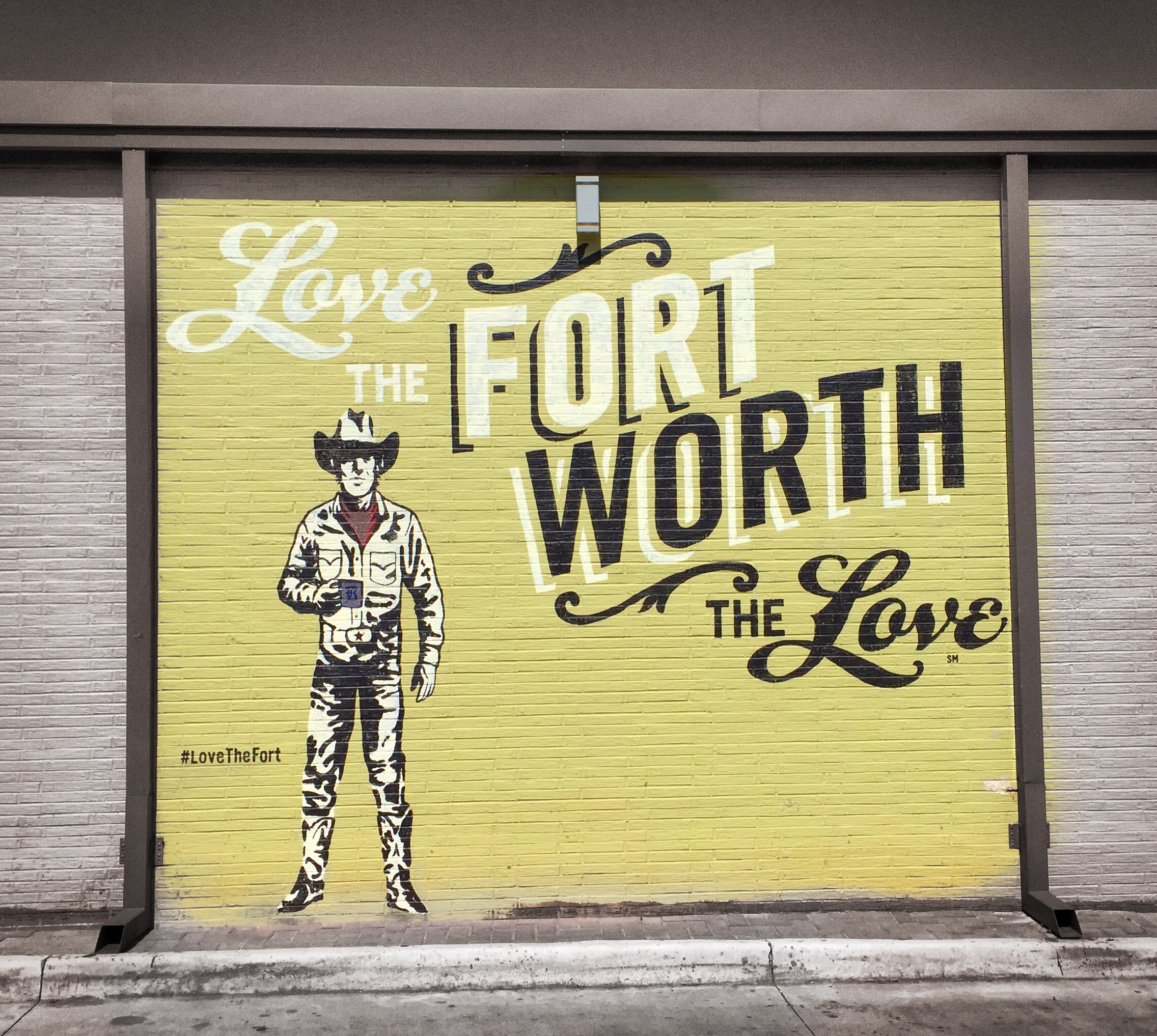 brewed-fort-worth-mural-love-the-fort-worth-love-walls-that-talk.jpb