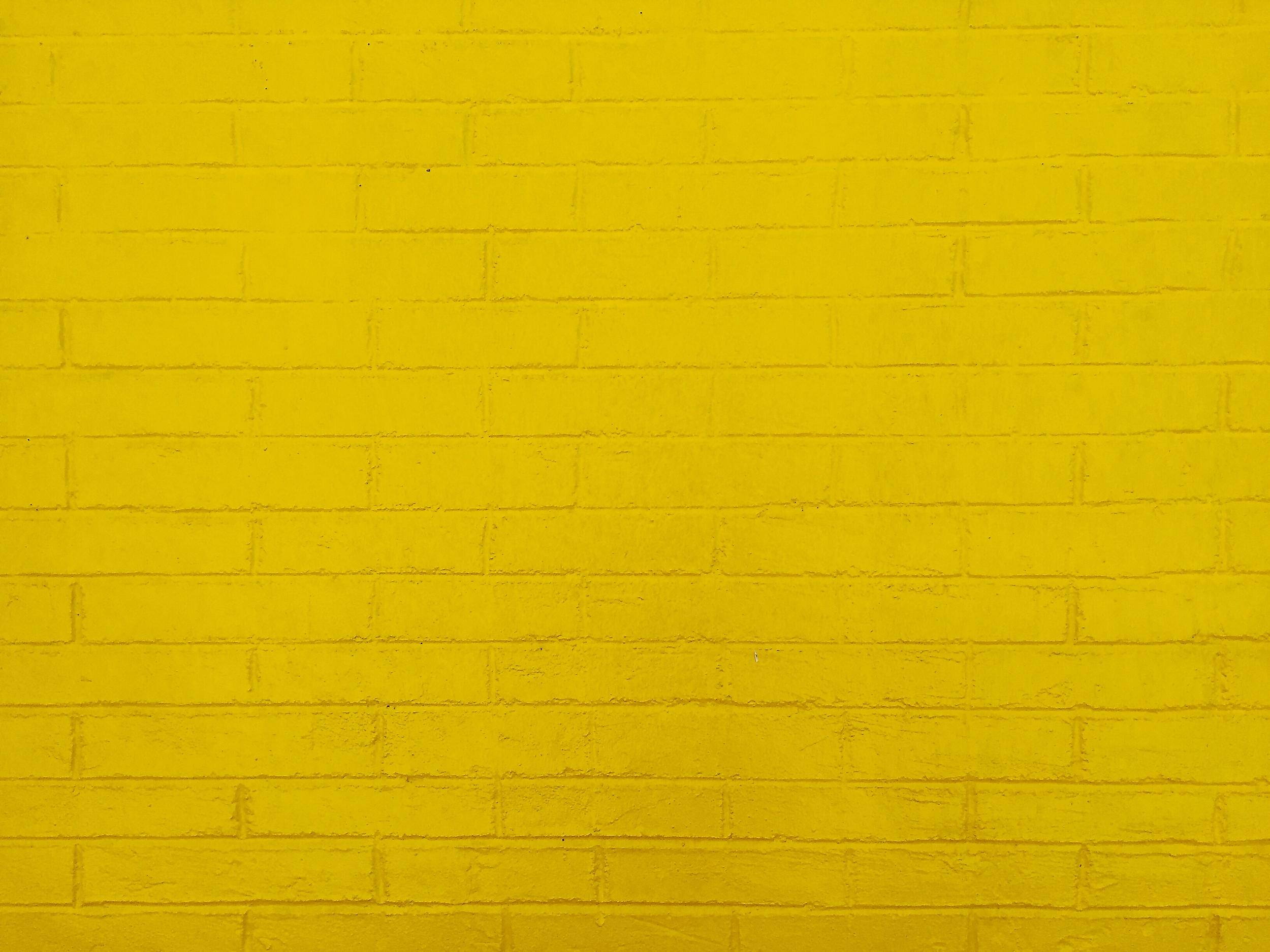 melt-ice-creams-yellow-wall-walls-that-talk.jpg